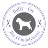 fluffy-fur — Ihr Hundefriseur